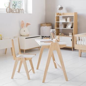 Bedhuisjes - Huisjesbedden en andere juniorbedden
