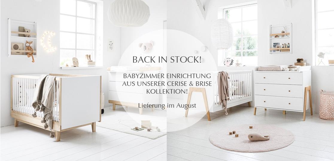 Babzyimmer Sale