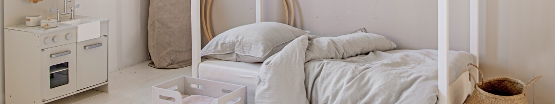 toddler-room-petite-amelie
